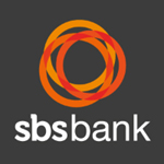 SBS Bank Fixed Rates